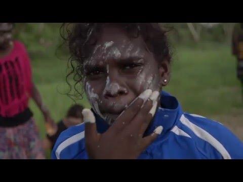 IHHP - GUNBALANYA - Wet Season
