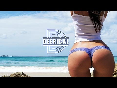 Tech House Mix 🔥 Deep House Music 2017 Deepical Sessions 48