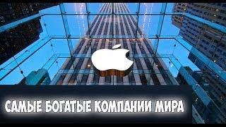 видео Компания
