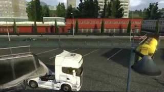 Baixar Trucks & Trailers - Debut Trailer