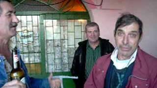 macedonia stitu muzicantul 29.11.2009