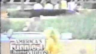 1996 ABC Promo (Sunday).wmv