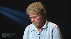 Ute Wellstein: Kirchenaustritt mit 15 Jahren