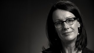 Alyssa Wostrel - The power of synergy within integrative medicine - Integrative Wisdom