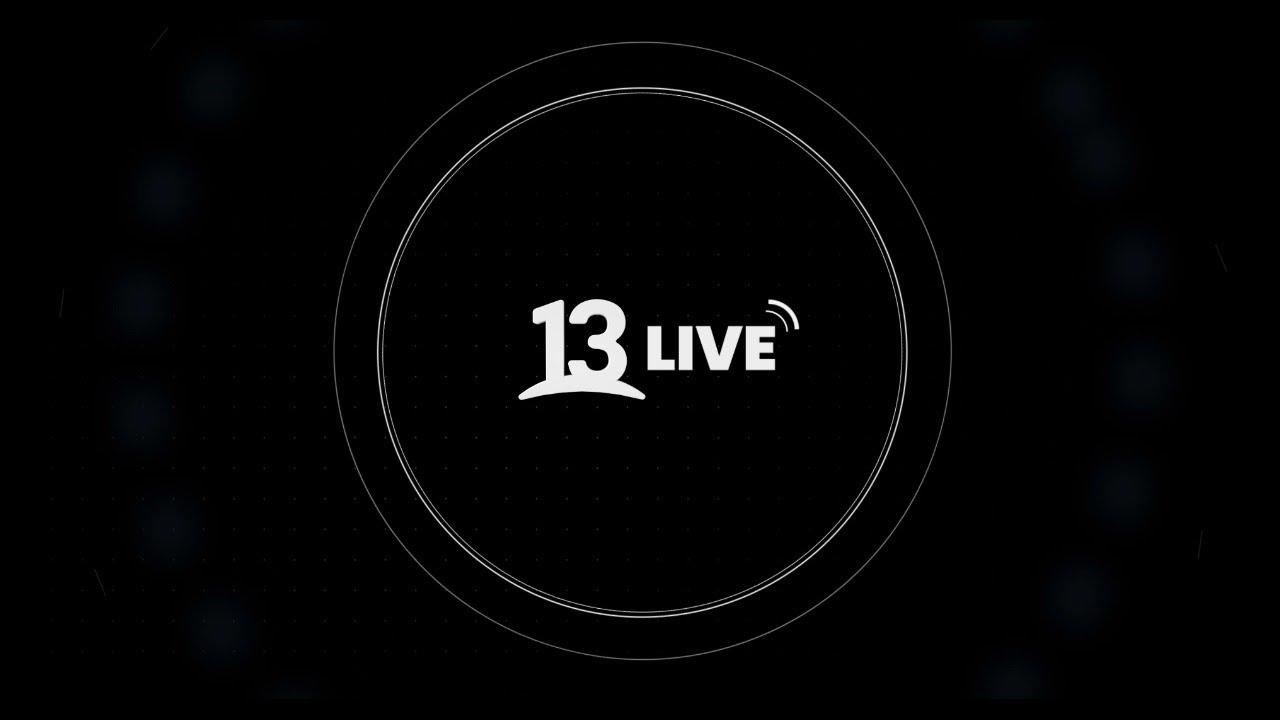 Revive lo mejor de la semana en #13Live