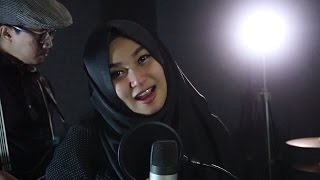 Andra And The Backbone - Sempurna (Cover)