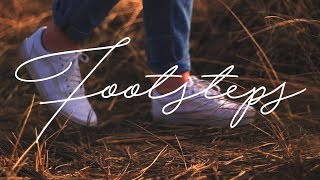 Footsteps - Shawn Mendes - Treat You Better (Ashworth Remix)