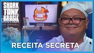 Shark Tank Brasil | 4ª temporada - Pança's - Episódio 5