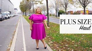 видео Одежда | Доска бесплатных объявлений muhit.kz