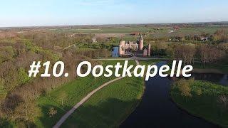 #10. Oostkapelle