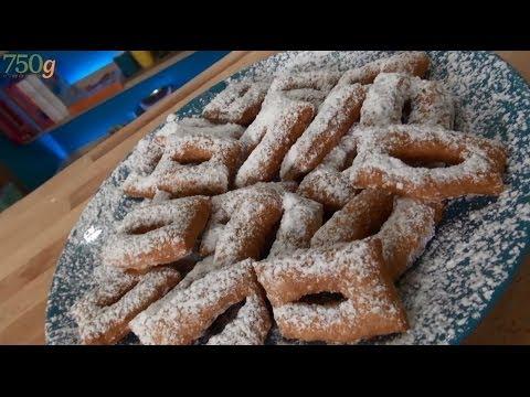 recette-de-bugnes-ou-beignets-de-carême---750g