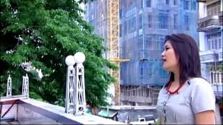 Niangpi-Zogam Nibang Hongtaang Ding