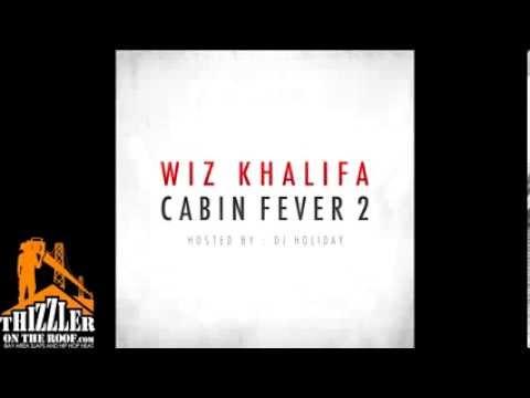 Wiz Khalifa ft. iamsu! & Problem - Bout Me (prod. The Invasion) [Thizzler.com]