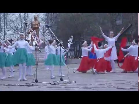 свинг знакомства Соликамск