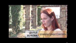Севастопольская «мафия» взяла урок у коллег с материка