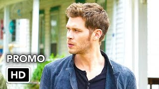 the originals 5x04 promo between the devil and the deep blue sea hd season 5 episode 4 promo