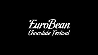 #Teaser EuroBean Festival 2017 at Rochsburg castle