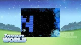Treasure World Nintendo DS Trailer - We Love IGN Trailer