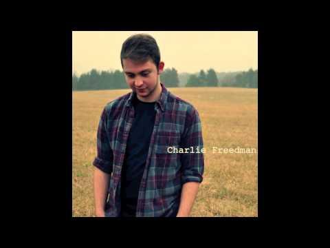 The Will (feat. Eli Fribush)