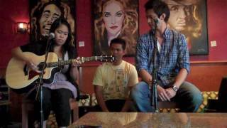 Dette & Joe - Need You Now (Lady Antebellum Cover)