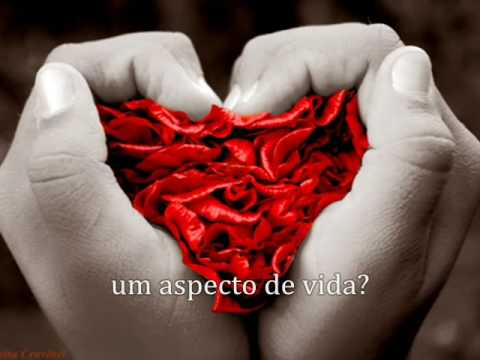 soja true love no krafta