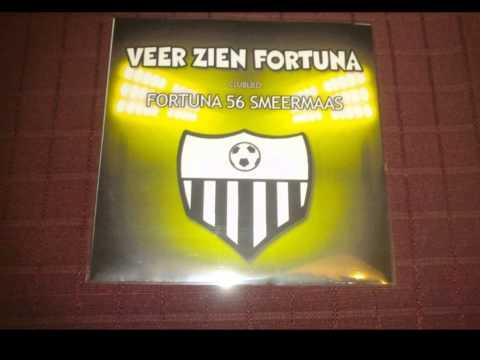 Fortuna - Veer zien Fortuna