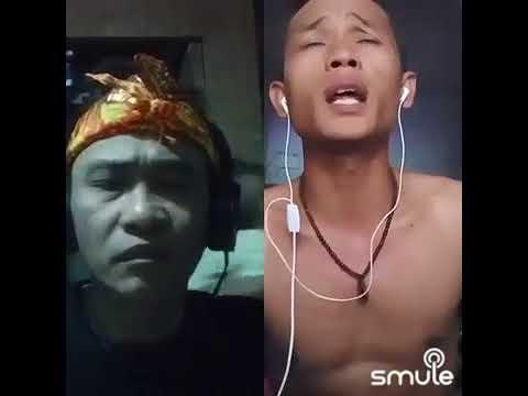 Asmin Caider Tembok Derita Pak Hakim Dan Pak Jaksa   Tembok Derita Original Music Hd @ Hery  By GI R