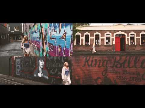 Urban Geelong - Video