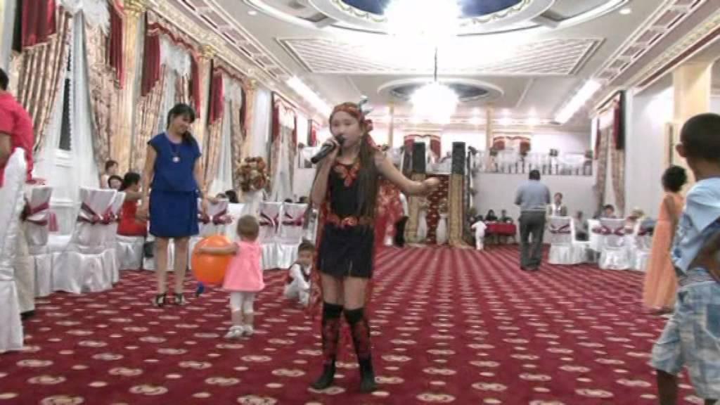 КАЗАХСКИЙ ХИТ МАРИЯ МАГДАЛИНА СКАЧАТЬ БЕСПЛАТНО