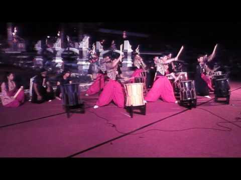 #Sampurasun World Ethnic Festival, Jepang