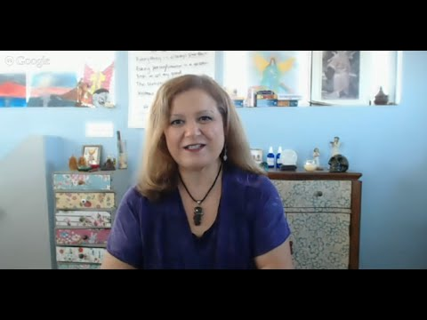 Identify & Remove Alien Implants + Light Activation Healing System