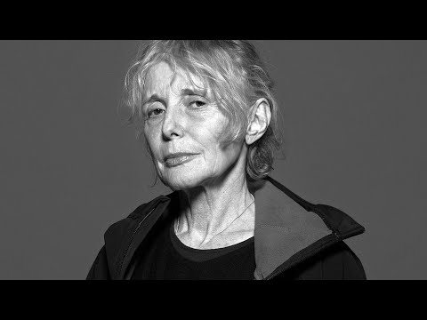 Claire Denis Dialogue with Eric Hynes
