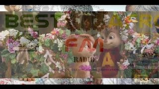 Download Video P-Square - Nobody Ugly [Official Video] , Alvin & the Chipmunks MP3 3GP MP4