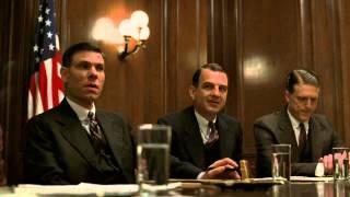 "Boardwalk Empire Season 4: Episode #8 Clip ""Tolerance Policy"" (HBO)"