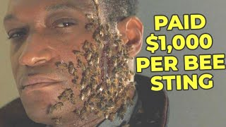 10 Actors Who Made Insane Sacrifices For Movies (And Why)