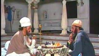 Mirza Ghalib 2/39