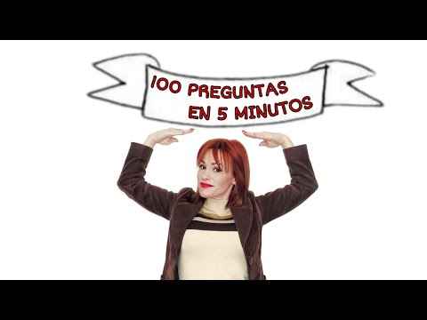 Palabras del arzobispo de Oviedo, Mons. Osoro from YouTube · Duration:  7 minutes 14 seconds