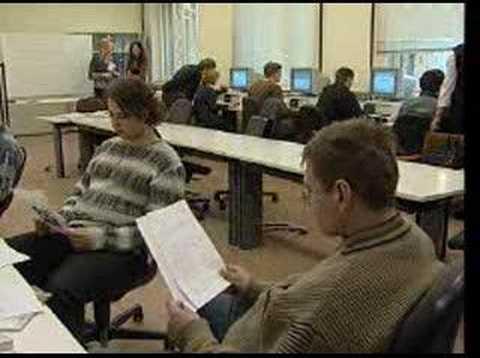 знакомства инвалидов санкт петербург