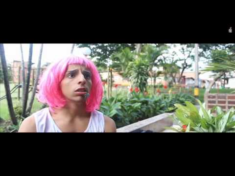 Frases De Reggaeton 6 Piamonte Films Self Harm Movies On