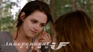 The Twilight Saga: Breaking Dawn - Part 2 Final Trailer - 14 november in de bioscoop