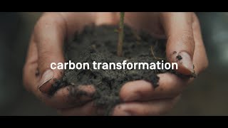 Puro.earth Carbon Transformation - The Climate Turnaround Starts Here
