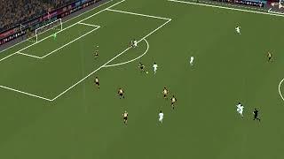 Hull 0-5 Arsenal - Match Highlights
