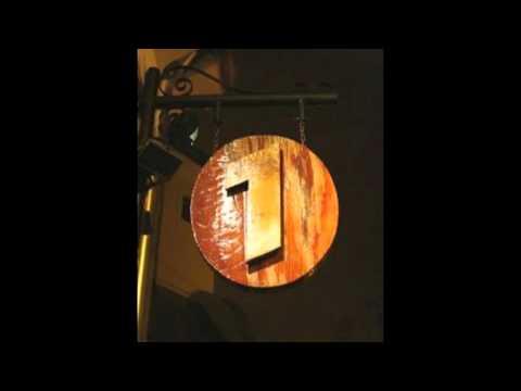 Legendarni Mix CD Club JEDINICA-Turntable Vinyl Mix by Nikola Fuchkar