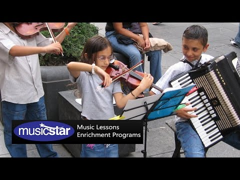 Musicstar Learning