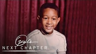 John Legend: Child Prodigy to World-Famous Musician | Oprah