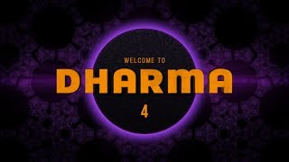 Welcome to Dharma Vol. 4