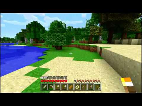 Full download minecraft kakteen als dekoration - Minecraft dekoration ...