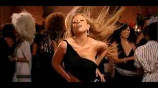 Mariah Carey - It's Like That (Official Video)