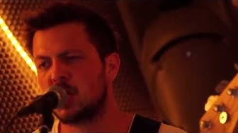 Die Hälfte - Starvation // Proberaumsession // 15.07.2018