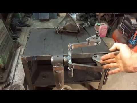 регулировочнач станина под двигатель своимт рукпмт фото втдел женской парфюмерии, где